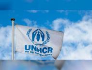 Donors pledge US$1.2 bn to UNHCR for refugee protection and human ..