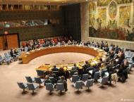 Pakistan urges 'realistic' mandates for success of UN peacekeepin ..