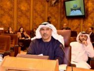 UAE chairs Arab committee meeting for economic, social affairs in ..