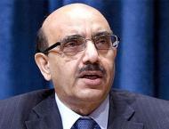 Entire nation to fight war for Kashmir's freedom: Sardar Masood K ..