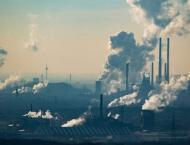 'Huge' Carbon Footprint of Wars Overlooked by COP25 Agenda - Anti ..