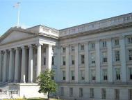 US Targets 18 Rights Abusers in 6 Nations With Sanctions - Treasu ..