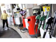 12 petrol pumps managers arrested in Peshawar
