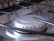New filtration system to resolve low gas pressure issue in Ghazi: ..