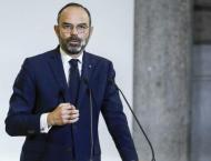 France Prime Minister makes concessions to striking workers over  ..