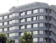 Pakistan Telecommunication Authority contradicts news regarding d ..
