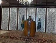 Pakistan says U.S. Treasury Dept. failed to list IoJ&K human righ ..