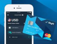 Standard Bank launches UnionPay card to provide convenience for t ..