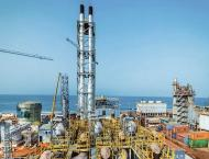 Senegal Committed to Green Energy Despite Oil Extraction Ambition ..