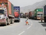 Sarhad Chamber of Commerce and Industry calls for enhancing Pak A ..