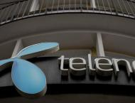 Telenor becomes country's first network to enable FTTT