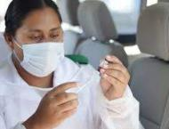 Death Toll From Measles Outbreak in Samoa Rises to 72 - Governmen ..