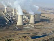 Thar coal power project, IA signed