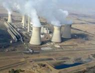 Implementation agreement of 1,320 mw Thar coal-based power genera ..