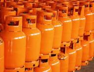 LPGDAP appreciates govt. for smooth supply of LPG in winter