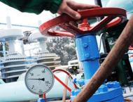 SNGPL discontinue gas Supply to general industry, CNG sector