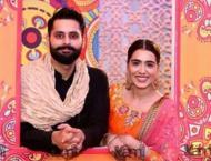 Jibran Nasir and Mansha Pasha to get engaged tomorrow