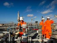 TAQA secures US$3.5 billion revolving credit facility