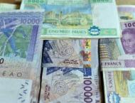 West African opinion divided over CFA franc reform