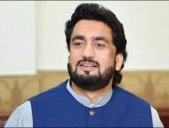 Rana Sanaullah not yet exonerated, trial still pending: Shehryar  ..