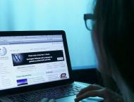 Turkish Constitutional Court Rules Wikipedia Ban Violates Freedom ..