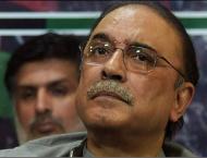 Benazir's 12th death anniversary: Zardari addresses through vid ..