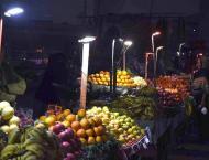 Hand cart vendors to be brought under regulatory mechanism to str ..