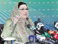 PML-N criticism on shelters is evidence of its being anti poor pa ..