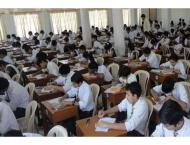 BISE Bannu announces annual exam schedule for 9th, 10th grades