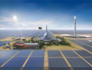 UAE supports, promotes renewable energy solutions in developing c ..