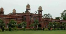 University of Agriculture Faisalabad syndicate approves M.Phil allowance