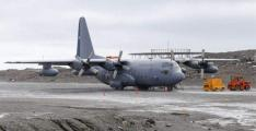 No Chance of Finding Survivors in Chilean Air Force Plane Crash - Chile Military