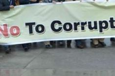Image result for Anti Corruption Establishment Punjab Recovered Rs. 132 Billion in 15 Months