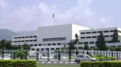Senate Implementation Committee discusses various issues of public importance