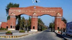 Bahauddin Zakariya University Teachers' Association wins ASA elections with thumping majority