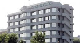Pakistan Telecommunication Authority contradicts news regarding discontinuation of Telenor services  ..