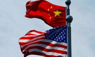 China to Consider Canceling Retaliatory Tariffs on US Set to Take ..