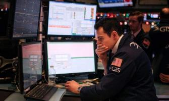 Wall Street treads water amid US-China trade confusion