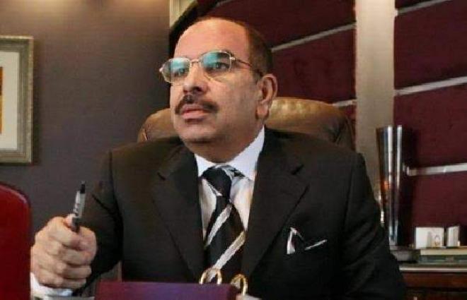 UK's NCA accepts Malik Riaz settlement offer worth £190 million
