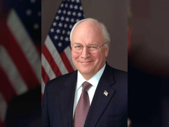 Dick Cheney to lead insightful panels on new global order at 12th Arab Strategy Forum in Dubai