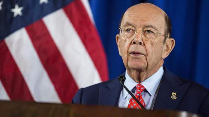 Delaying Trade Deal Beyond 2020 May Deprive China of Advantage - US Commerce Secretary
