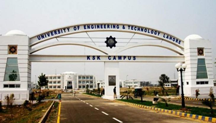 IB&M University of Engineering & Technology, C&BGI ink MoU