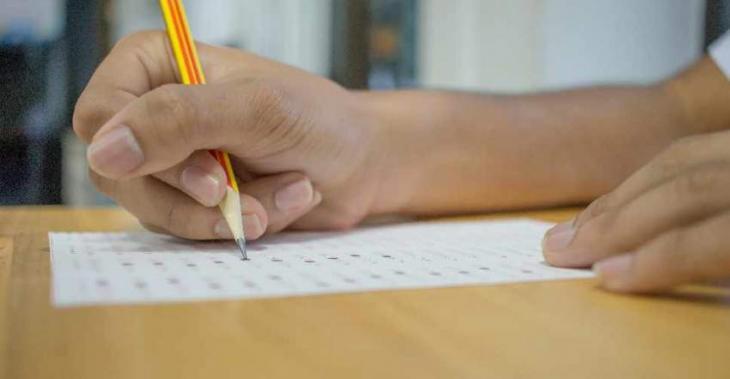 UAE is up 8 points in mathematics according to PISA 2018