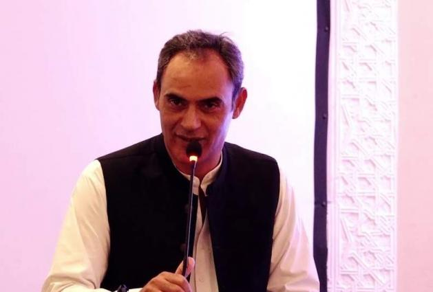 Effective policies has improved economic indicators: Minister