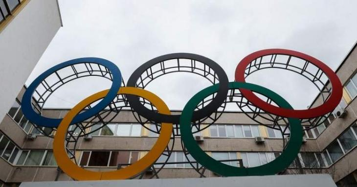 WADA Bans Russia From Major Global Sporting Events for 4 Years Over Doping Violations