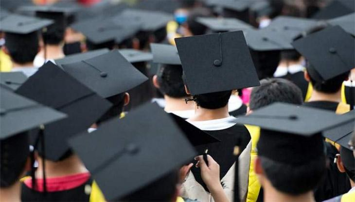 Punjab University awards five PhD degrees in various disciplines