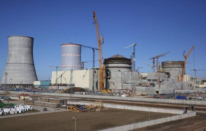 Uzbekistan to Sign Contract With Rosatom for Nuclear Power Plant Before Early February