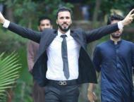 Anti-Terrorism Court grants interim bail to Hassaan Niazi