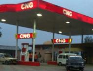 CNG stations in Punjab, Islamabad to open on Tuesday & Friday