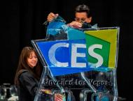 Toyota's 'woven' city, Samsung robot-ball: CES highlights